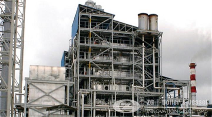 thermal power plant boiler drum ke bare me hindi – Autoclave Boilers